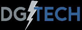 DG Tech / Entrepreneur électricien à Québec